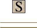 logo-southworth-communities