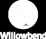 WB Logo_4C_white
